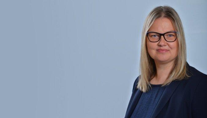 'Baltic International Bank' apdrošinājusi darbiniekus Covid-19 saslimšanas gadījumā
