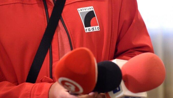 Служба новостей Latvijas Radio выразила недоверие правлению и требует его отставки