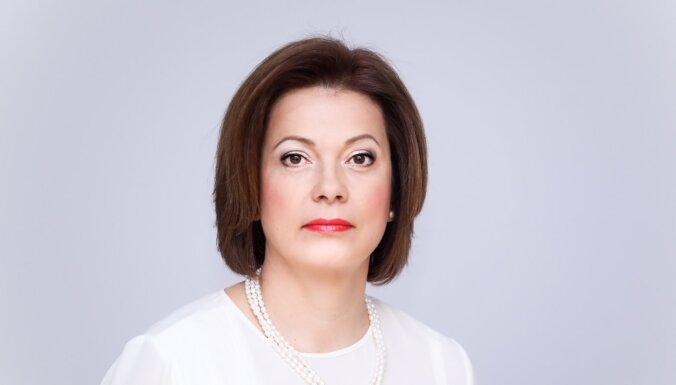Daiga Auziņa-Melalksne: Vai laba pārvaldība ir tikai lieka greznība?