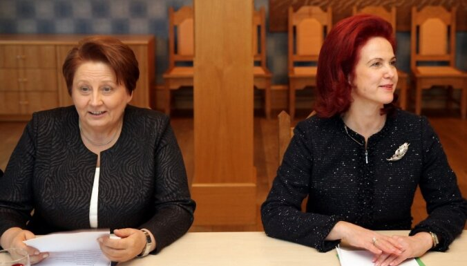 """Политик """"Единства"""": партия тайно ведет переговоры о новом правительстве"""