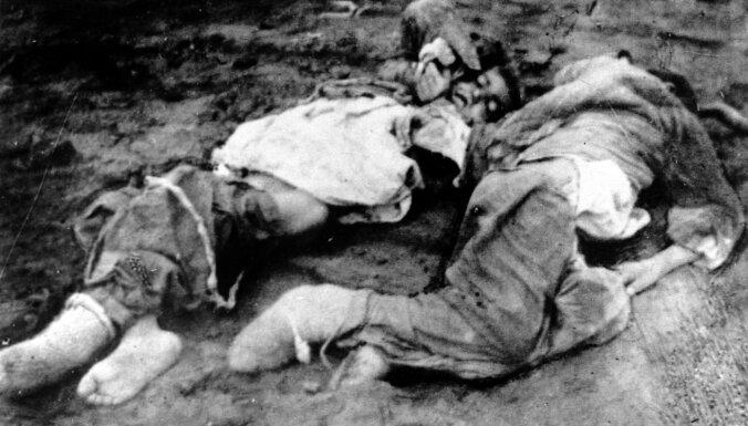 Turki diennakts laikā 'neitralizē' 63 Sīrijas karavīrus; sīrieši atzīst armēņu genocīdu