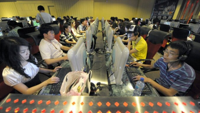 Исследование: видеоигры спасают мужчин от преждевременной эякуляции