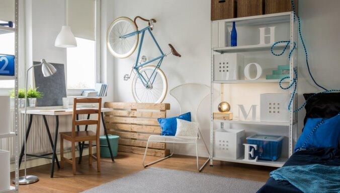 Ober-Haus: рынок недвижимости застыл в ожидании