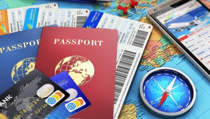 9 padomi, kā nopirkt lētākās aviobiļetes jau nākamajam ceļojumam