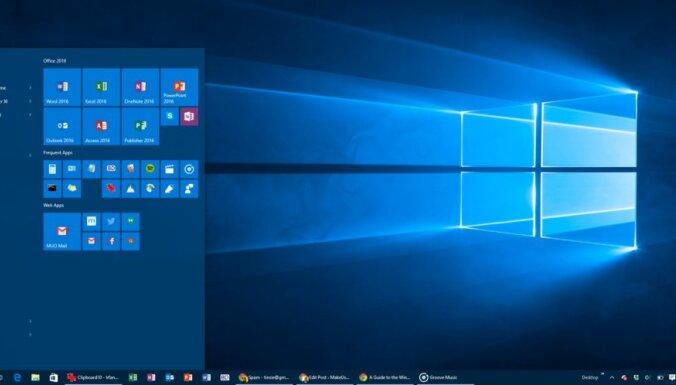 """Обновление Windows """"убило"""" ноутбуки Lenovo"""