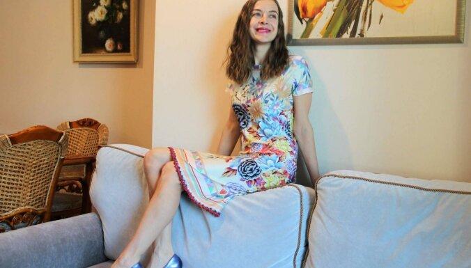 Блестим и блистаем: как найти свое платье для самой волшебной ночи года