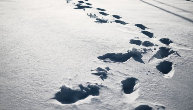 Kalnu slēpošanas bāzēm būs vēl stingrāki Covid-19 ierobežojumi; aizliedz kameršļūkšanu