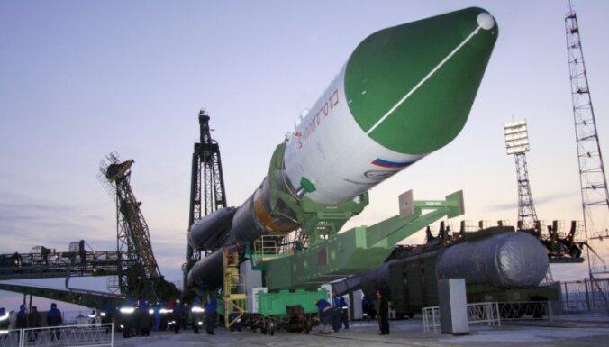 Шойгу объявил о создании Воздушно-космических сил России