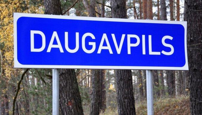 Daugavpils peripētijas: apšauba Stivriņa tiesības vadīt Futbola skolu