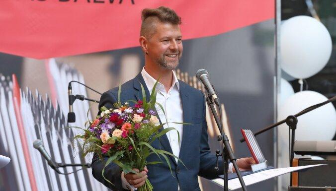 Portāls 'Delfi' saņem divas žurnālistu asociācijas 'Izcilības balvas 2019'