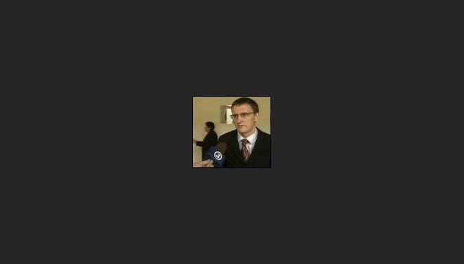 tv.lv:Jurgis Liepnieks