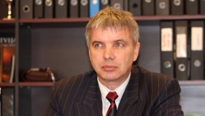 Beidzot jauna valdība, Kijevā liesmas un asinis, elektrība kļūs dārgāka