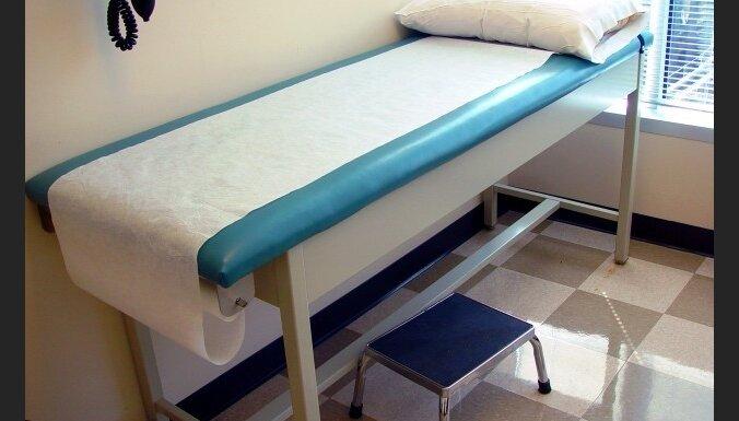 Pacientu ombuds: pacientu likums ir pārāk vispārīgs