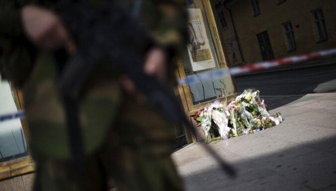 Ārvalstu mediji: eksperti pat necer, ka 'Norvēģijas slepkavību' gadījums būs pēdējais