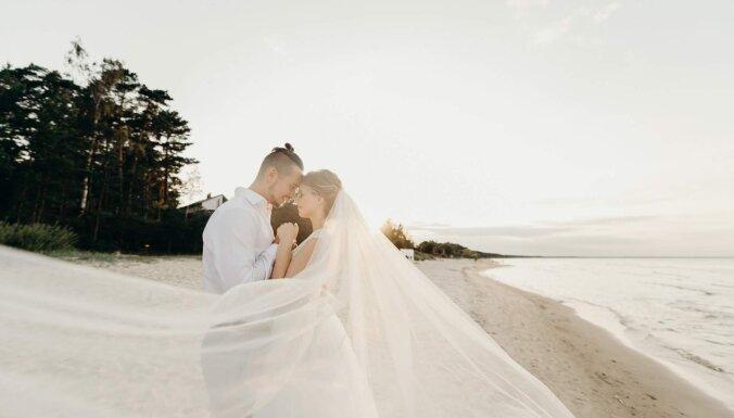Всегда готовьте план Б. Как своими силами организовать свадьбу за две недели