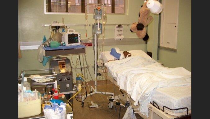 AH1N1: в Латвии умерли еще два человека