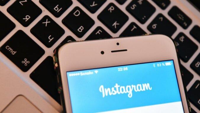 Создатели Instagram уходят из компании. Что ждет популярную соцсеть?