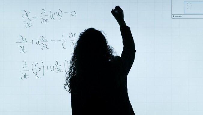 STEM pieeja karjerā – kas par to jāzina un kā pielietot praksē?