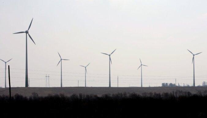 Кому переплатим за электроэнергию: часть денег получит семья Шкеле