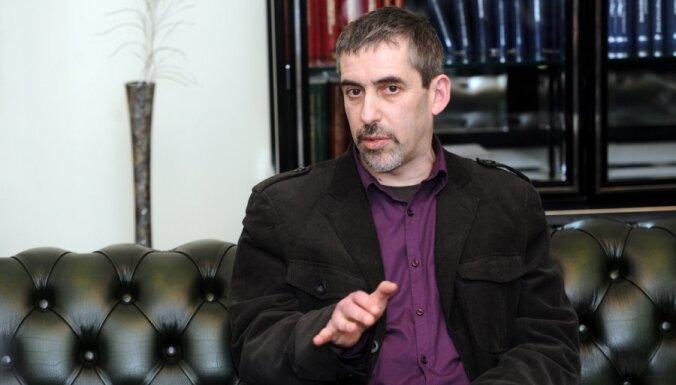 Суд отклонил иск Линдермана по делу о натурализации