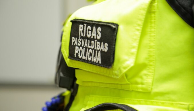 Полиция завела 78 новых дел о несоблюдении установленных на время чрезвычайной ситуации ограничений