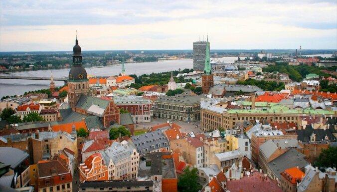 Китайцы бегут из Латвии из-за подорожания ВНЖ