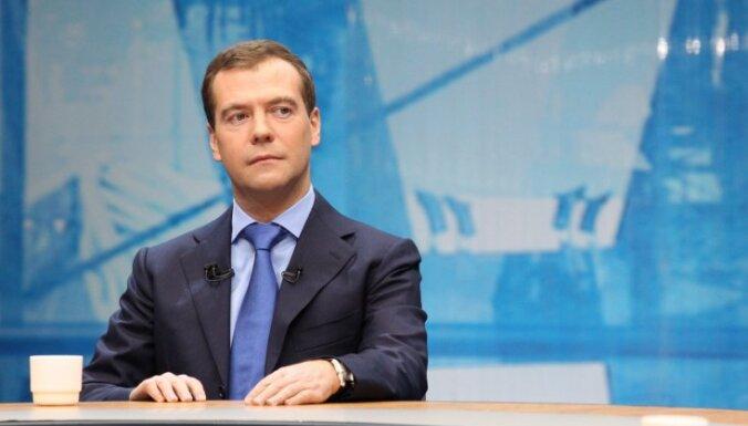 В Брюсселе президенту РФ придется отчитаться за выборы