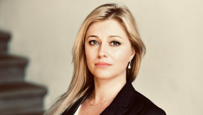 Irēna Kucina: Karantīnas un pašizolācijas neievērošana – ar brīdinājumu un maigu uzraudzību ir krietni par maz