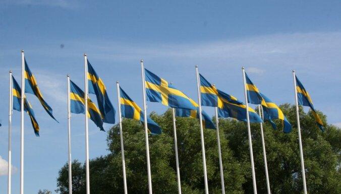 Главком Швеции: Россия может завоевать страну за неделю