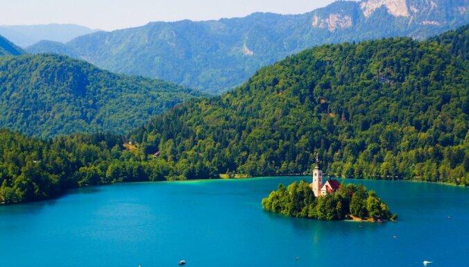 Slovēnijas ceļvedis: ko apskatīt, dodoties uz šo dabas pērļu bagāto valsti