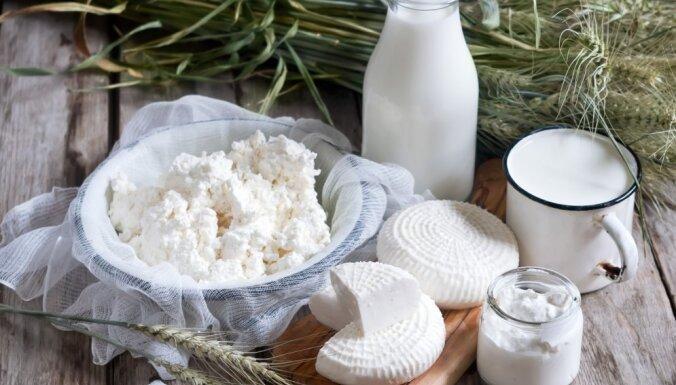 Jāņu siers – klasisks, kūpināts, uz maizes ziežams: 17 receptes un padomi iesācējiem