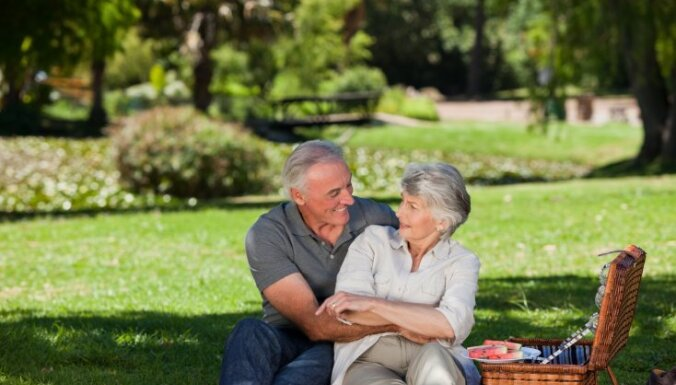 Здоровье позвоночника и суставов. Пять опасных заблуждений