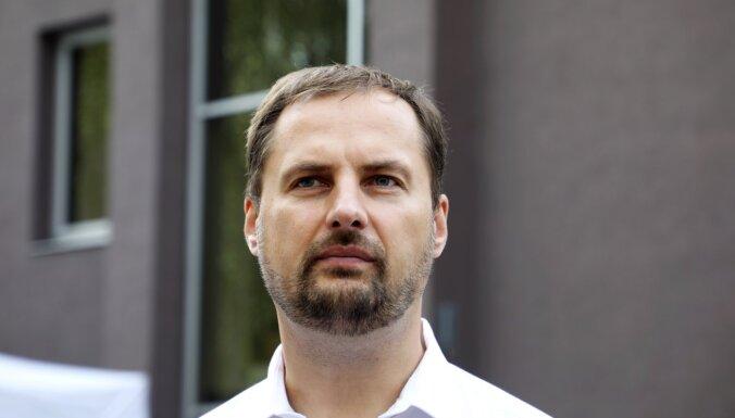 Kaspars Cikmačs: Elektromobilitāte pērn. Kas tālāk?