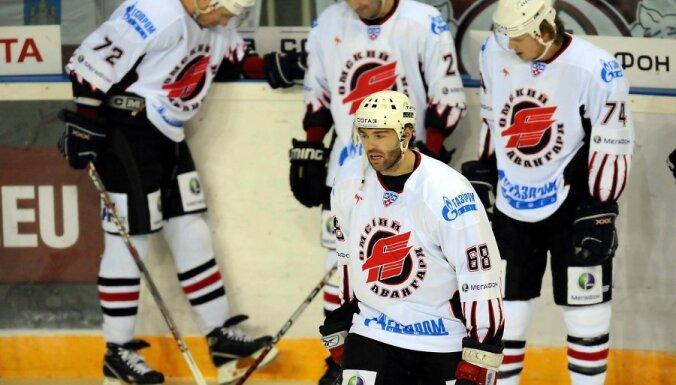 jaromir jagr, hokejs