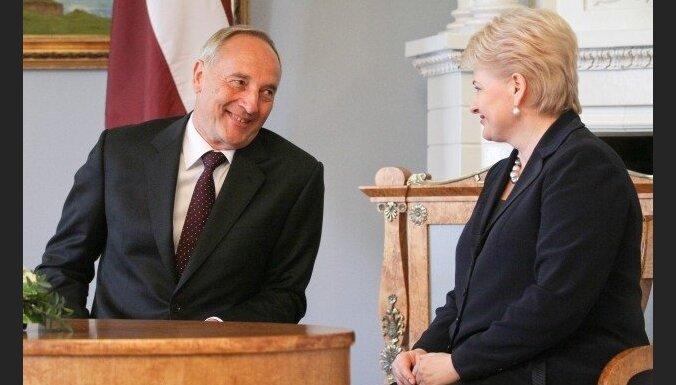Lietuvas profesors: jaunais Mazākumtautību likumprojekts var aptumšot attiecības ar Latviju