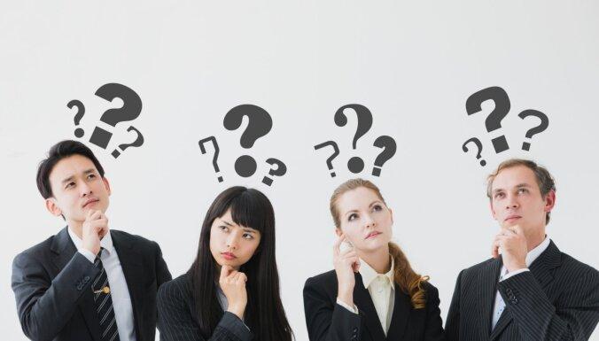 Starpkultūru atšķirības e-pasta sarakstē: kā izvairīties no pārpratumiem