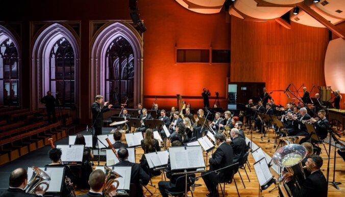 Svētku izlase – 4. maija koncerti un latviešu filmas tiešsaistē