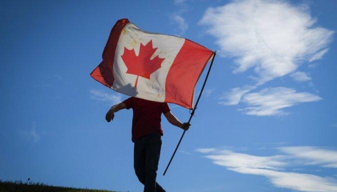 Канада снимает с Беларуси торговые санкции несмотря на политзаключенных