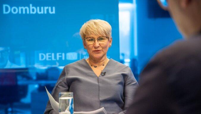 'Delfi plus': ukraiņu viesstrādnieki, Kārļa Ulmaņa pēdējās dienas un ārkārtējā situācija