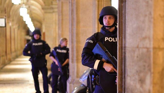 """Наследники """"халифата"""": главное о терроризме в Европе"""