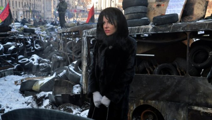 ПАСЕ пригрозила Украине лишением полномочий