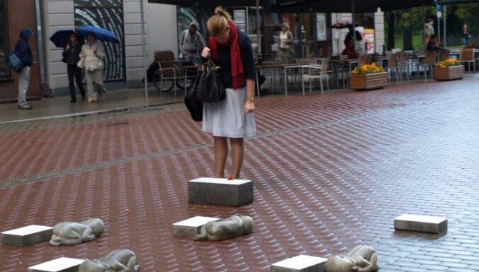 Uzsākta akcija pret šokējošo mākslīgo abortu skaitu Latvijā