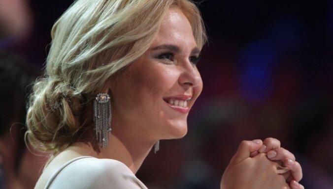 """ВИДЕО: Им нужны миллионы Ивана. Пелагея заявила, что ее """"заказали"""""""