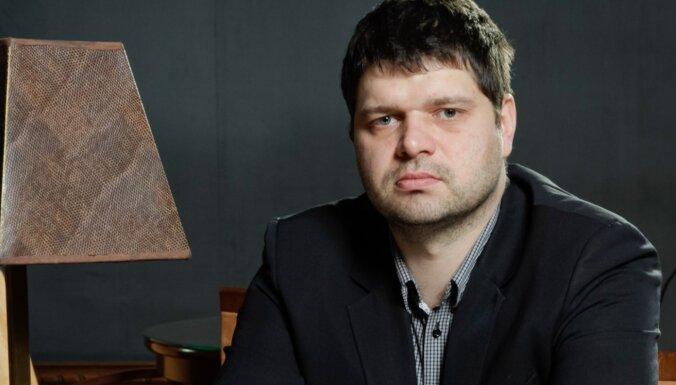 Jānis Strencis: Viedoklis par kadastrālajām vērtībām un atbilde VZD
