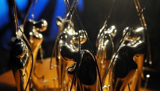 Lielās mūzikas balvas 2020 pasniegšanas ceremoniju pārceļ uz marta vidu