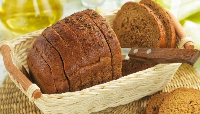 Латвийская компания откроет пекарню, магазин и кафе в Эстонии