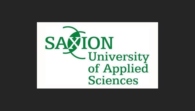 Profesionālās Izglītības Universitāte Saxion - Studijas Holandē