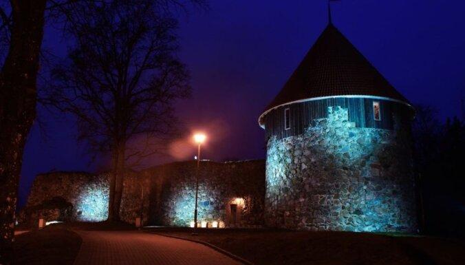 31 января на Кипсале откроется туристическая выставка Balttour 2020: Что нового на ней можно увидеть?
