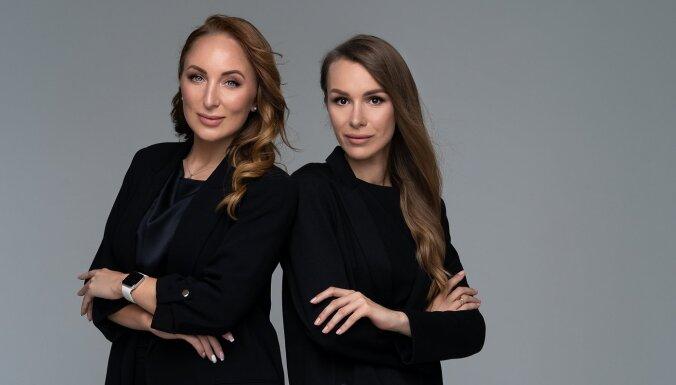 В 2022 году состоится первая церемония профессиональной премии Latvian Wedding Awards