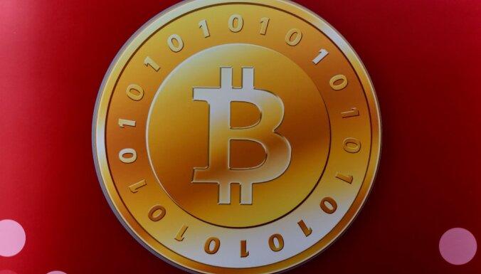 Капитализация криптовалют впервые перевалила за два триллиона долларов